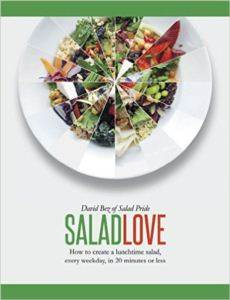 Salad Love: How to ...