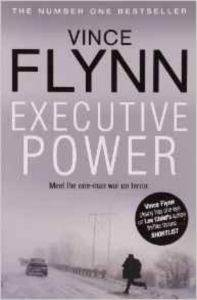 Executive Power (M ...