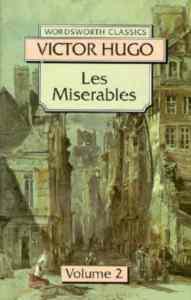 Les Miserables 2 (English)