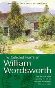Wordsworth Collected Poems