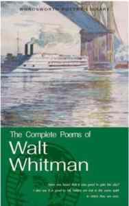 Whitman Complete P ...