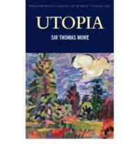 Utopia (English)