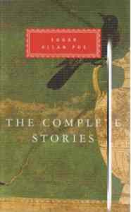 The Complete Stories (hardcover)