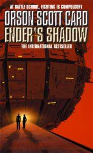 Ender's Shadow (Sh ...