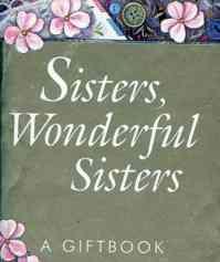 Sisters Wonderful Sisters