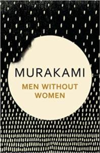 Men Without Women (Stories)