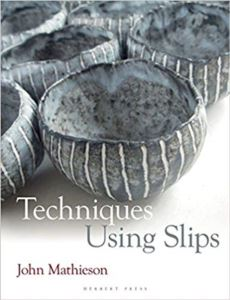 Techniques Using Slips