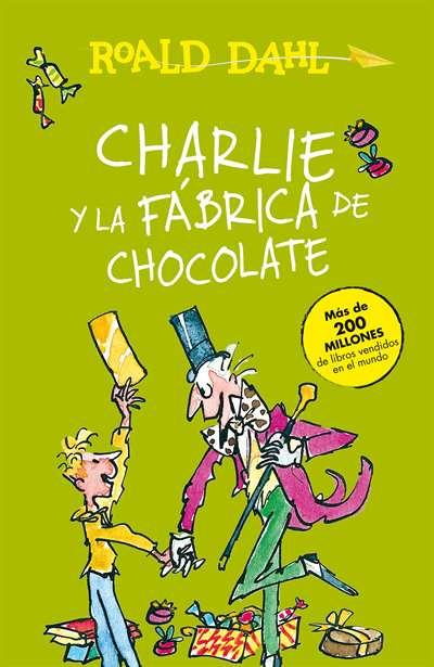 Charlie Y La Fabri ...