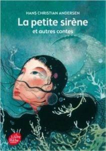 La Petite Siréne E ...