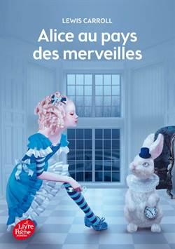 Alice Au Pays Des  ...