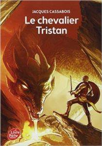 Le Chavalier <br/>Tristan