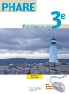 Mathematiques 3 em ...