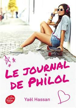 Le journal de Phil ...