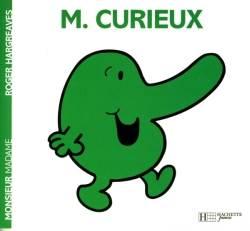 Monsier Curieux