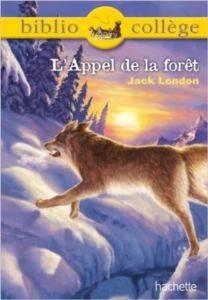 Bibliocollege: <br/>L'Appel De La ...