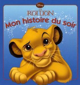 Le Roi Leon