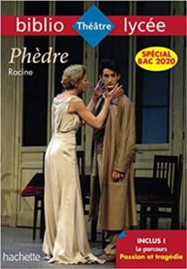 Phedre Racine
