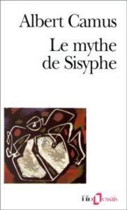 Le Mythe De Sisyph ...