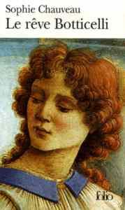 Le reve Botticelli