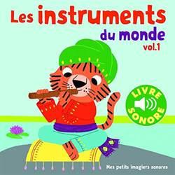 Les Instruments Du ...