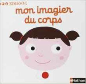 Mon İmagier Du Cor ...