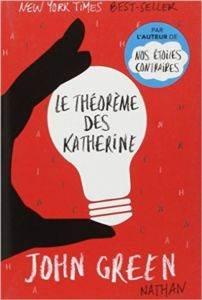 Le theoreme des Ka ...