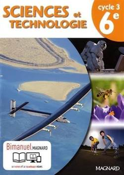 Bimanuel Sciences  ...