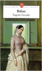 Eugenie Grandet (Français)