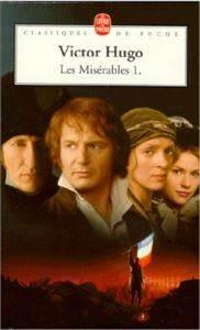 Les Misérables 1 (Français)