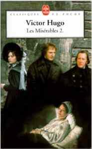 Les Misérables 2 (Français)