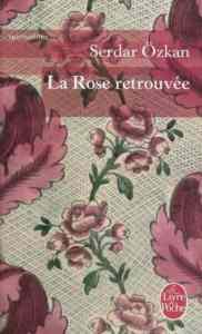 La rose retrouvee