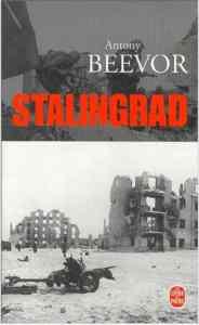 Stalingrad (Fransızca)