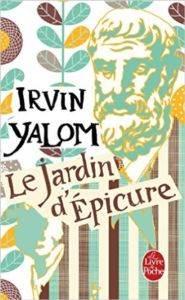 Le jardin d'Epicur ...