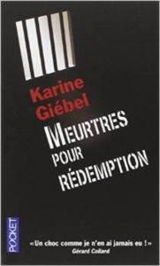 Meurtres Pour Redemption
