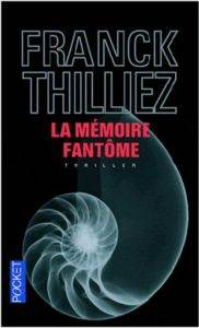 Memoire Fantome