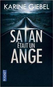 Satan etait un ange