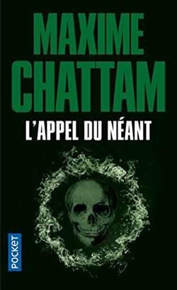 L'Appel Du Neant