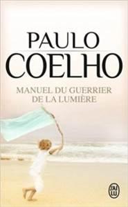 Manuel Du Guerrier ...