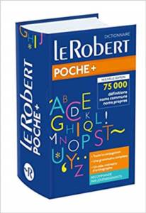 Dictionnaire (Si A ...
