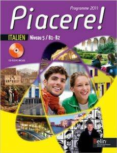 Italien Niveau 5 / ...