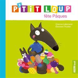 P'tit Loup Fete Pa ...