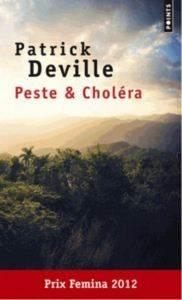 Peste Et Cholera
