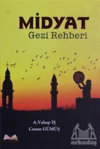 Midyat Gezi Rehber ...