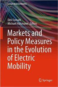 Markets and Policy Measures