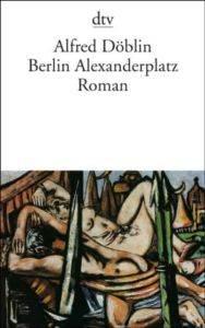 Berlin Alexanderpl ...