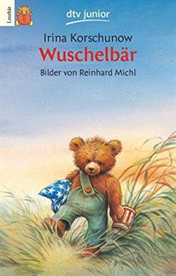 Wuschelbar