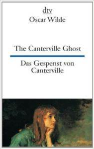 The Canterville Go ...