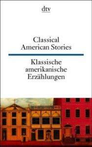 Classical American ...