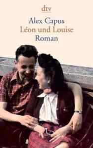 Leon und Leoise