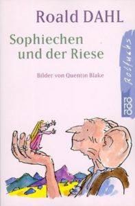 Sophiechen und der ...